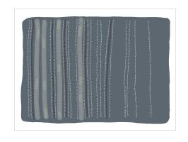 grey-digital