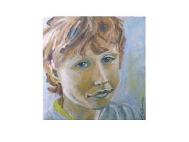 portrait13